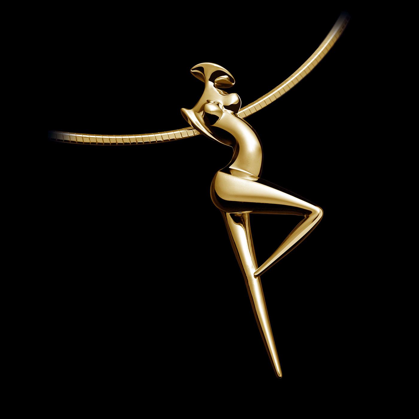 danseuse-bijoux-marion-burkle-sculpture_slider.jpg